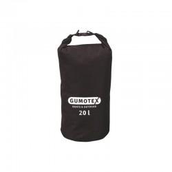 Packsack Kortexin 20l