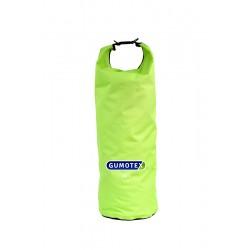 Packsack Kortexin 40l limette