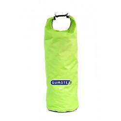 Packsack Kortexin 60l limette