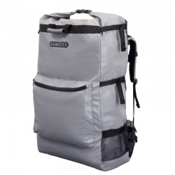 Expeditionsrucksack 100l