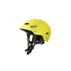 Outdoorhelm